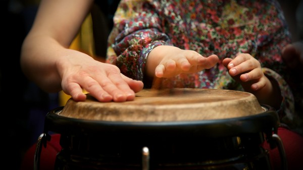 Yet More Science Backs Musical Education as a Path to Better Brains