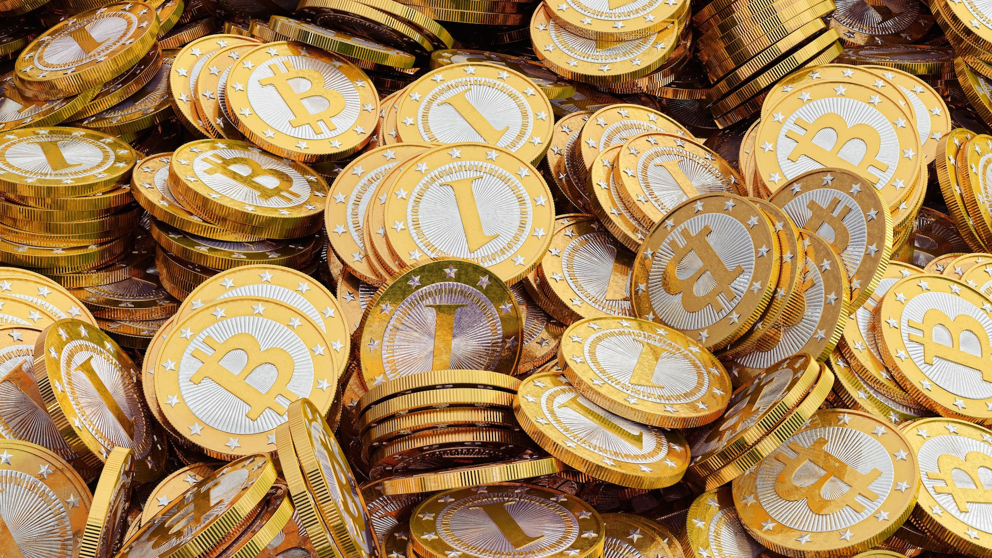 US Marshals Accidentally Revealed Who's After the Silk Road Bitcoins