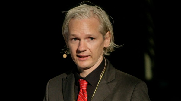 Two Years After His Asylum Request, Julian Assange Is Still in Political Limbo