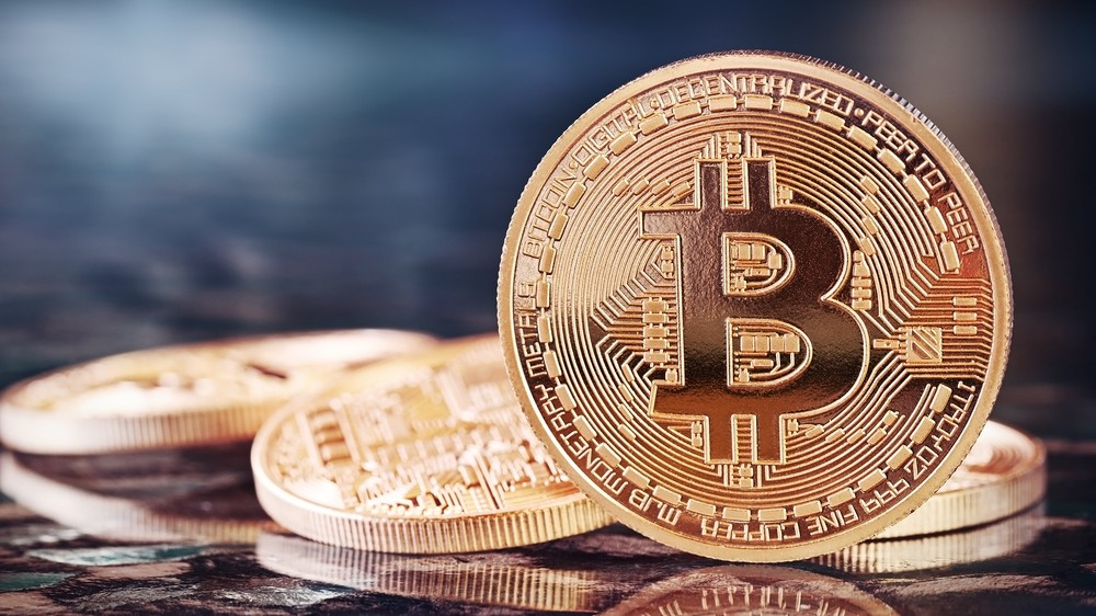 Dark Wallet's Developer Envisions 'Startup Governments' Run on Bitcoin