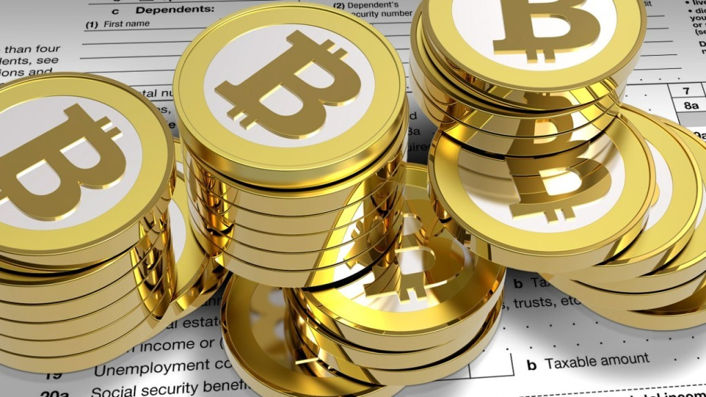 As Businesses Boom, States Must Decide How to Regulate Bitcoin
