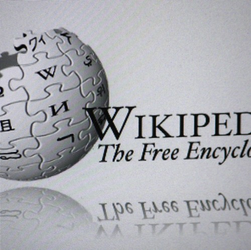 A National Campaign Wants Every Armenian to Edit Wikipedia
