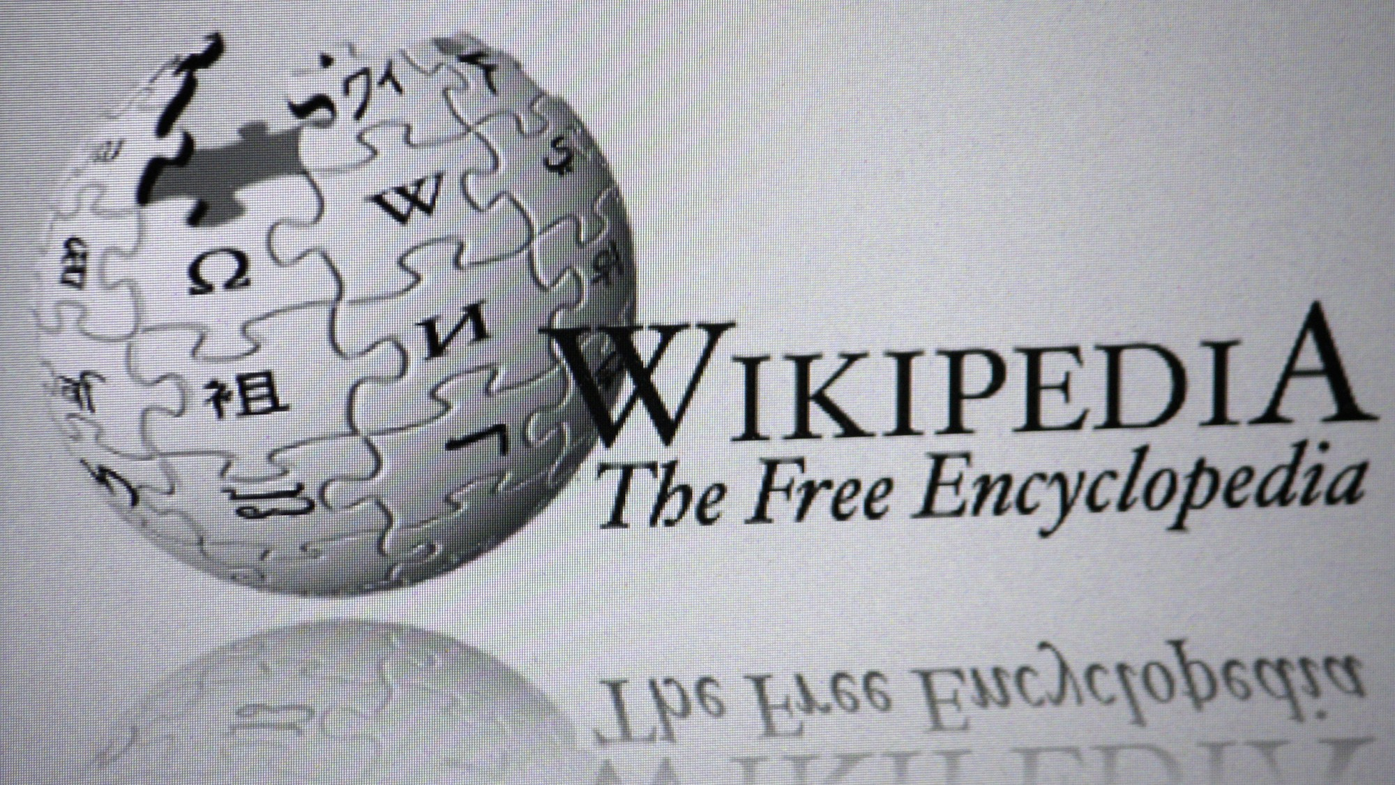 Armenia Wants Every Armenian to Write a Wikipedia Article