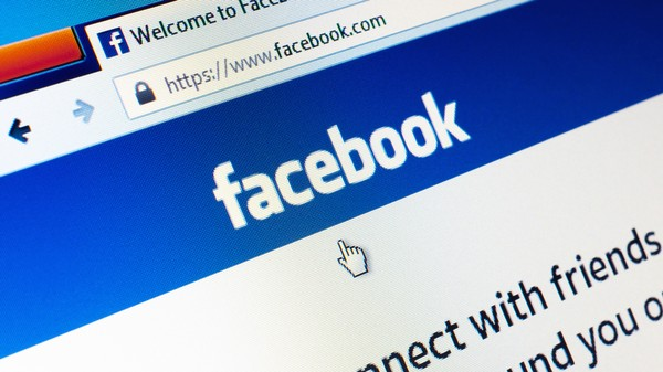 A Law Student Invites You to Join His Class Action Suit Against Facebook