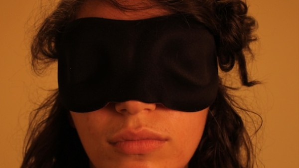 Experience an Alternate Reality Without a Headset (or Drugs)