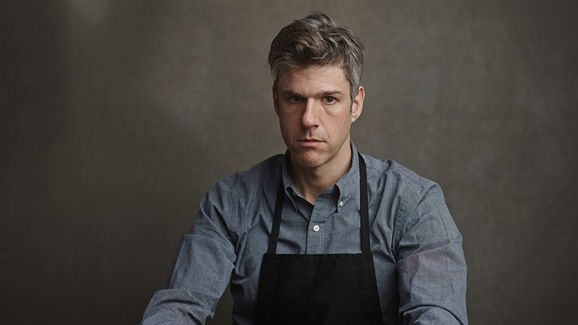 'Going Deep with David Rees' Is the Best Science Show Since 'Cosmos'