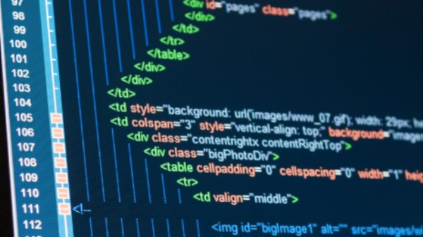 The New NSA-Funded Code Rolls All Programming Languages Into One