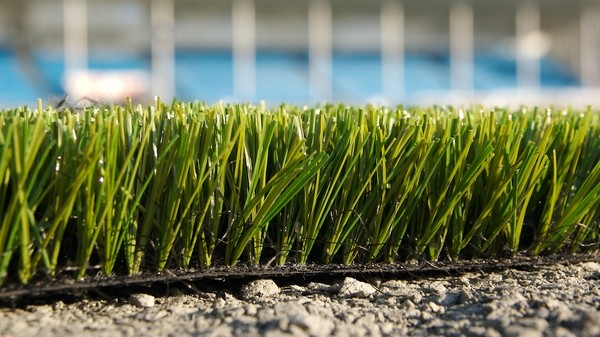 Why Soccer Players Hate Astroturf