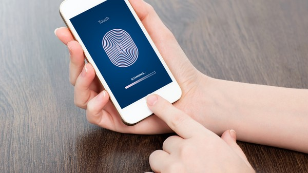 London Police Want to Make Phone Passwords Mandatory