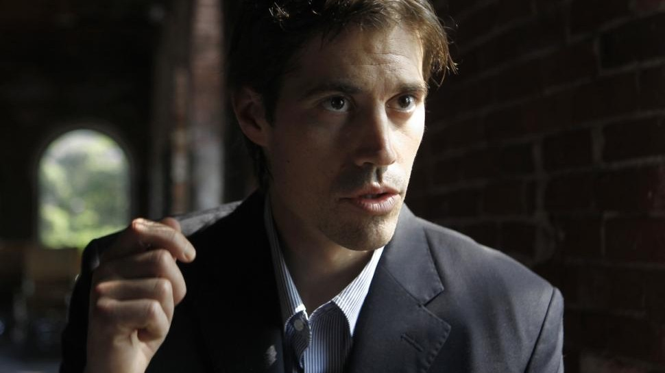 The James Foley Videos Worth Watching