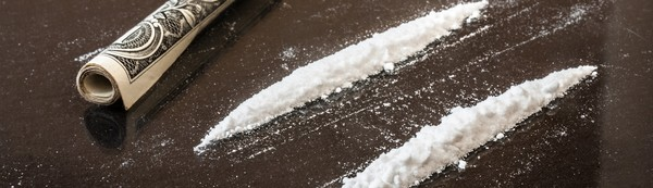 The Effects of Cocaine on Blood Flow in the Brain