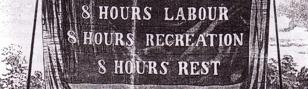 How The Industrial Revolution Ended Naps