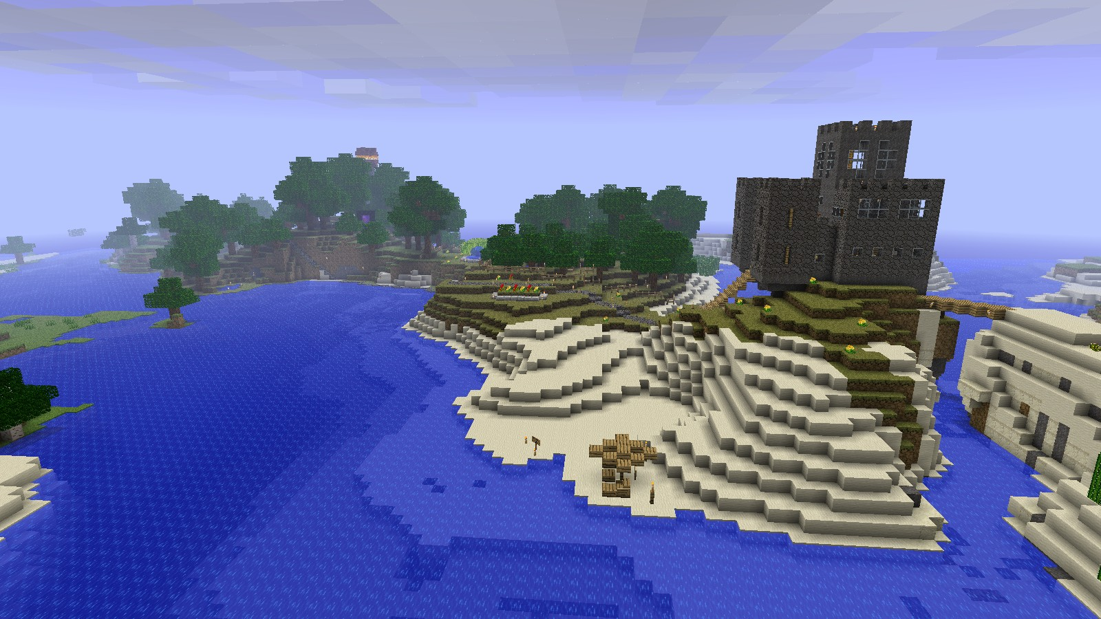Minecraft, $2.5 Billion, and the Founder Who Never Meant to Make a Hit