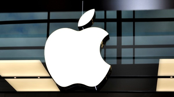 Apple's iOS 8 Security Fixes Are a Win for Privacy (and for PR)