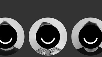 Hello, Ello: Can We Trust You?