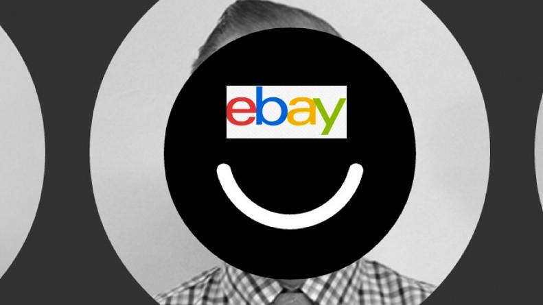 Ello Says It's 'Bizarre' You Guys Are Buying Ello Invites on eBay