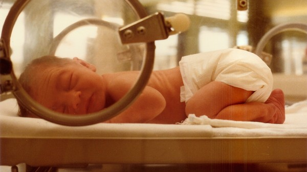 The US's Infant Mortality Rate Is Abysmal for All But the Wealthiest Americans