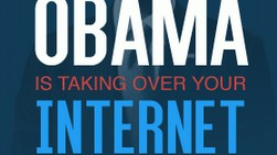 The Conservative Anti Net-Neutrality Movement That Wasn't