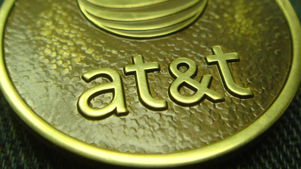 AT&T Forced to Refund $80 Million for Years of Scammy Billing