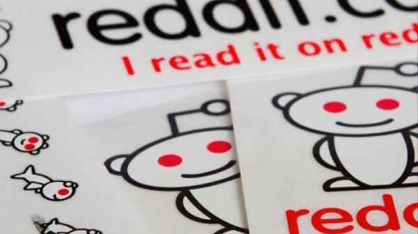 Reddit's Pitch for Sponsored Content Isn't Appealing to Anyone
