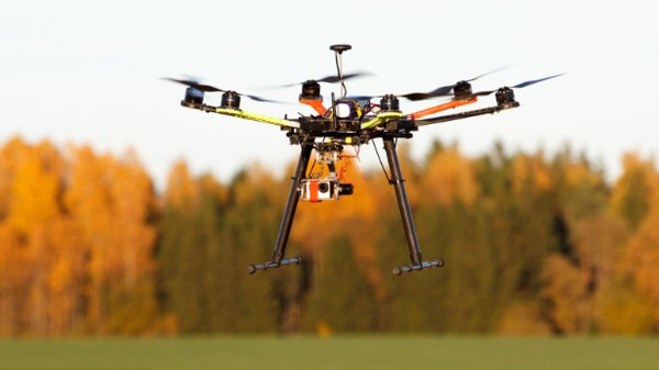 Is the FAA Purposefully Trying to Confuse Everyone About Its Drone Rules?