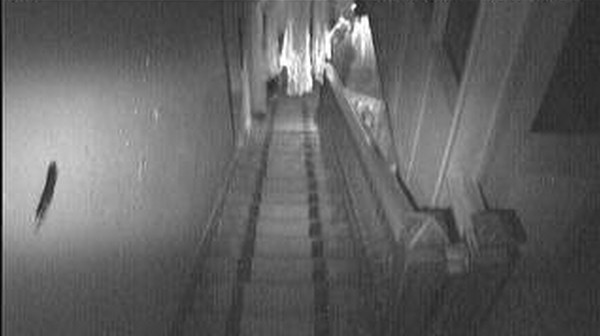 A Tour of the Ghost-Hunting Webcams Still Haunting the Internet