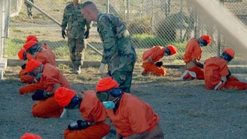 Rectal Feeding: The Antiquated Medical Practice the CIA Used for Torture