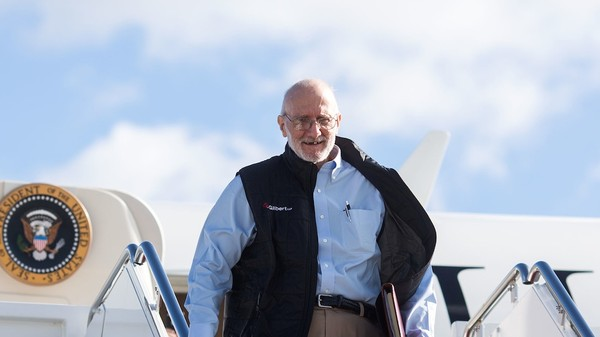 Why Was Alan Gross Smuggling Satellite Phones into Cuba?