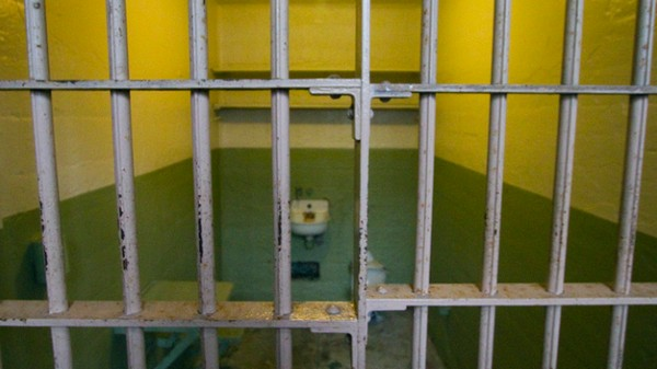 Why Are There So Many Illicit Mobile Phones in UK Prisons?