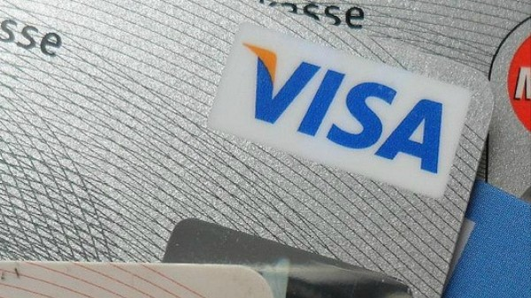 It's Stupid Easy to Spot Your Credit Card Use in a Big Data Dump