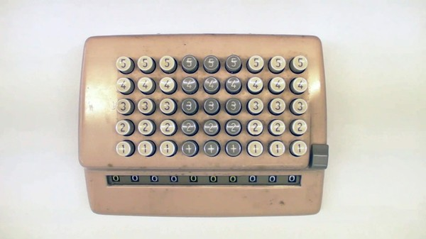 This Is What a WWII-Era Codebreaking Machine Sounds Like