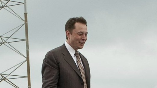 How Elon Musk Is Like a 19th Century Railroad Baron