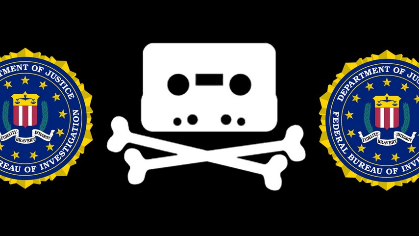 The Pirate Bay Is an FBI Honeypot: a Disconcertingly Plausible Conspiracy Theory