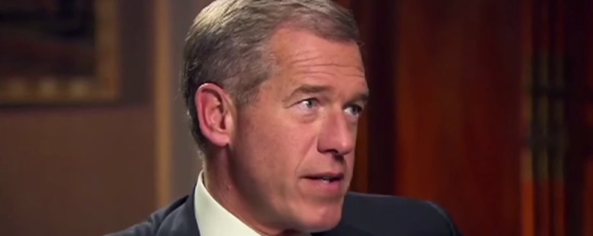 memory researchers explain how brian williams forgot what happened in iraq motherboard. Black Bedroom Furniture Sets. Home Design Ideas