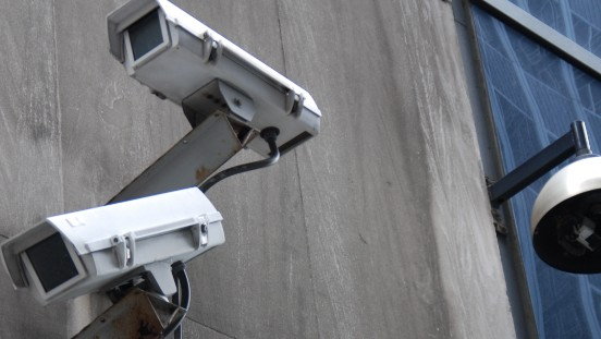 Why Mass Surveillance Is Worse for Poor People