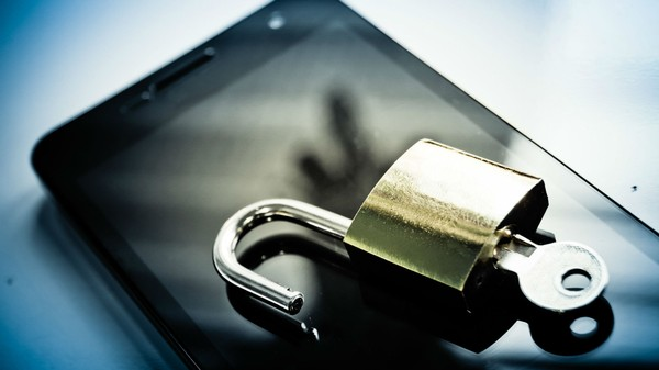 Encryption Fails: When to Freak Out and When to Chill