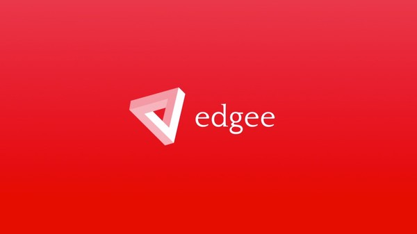 'Edgee', a New Social Network, Is, Unsurprisingly, Not