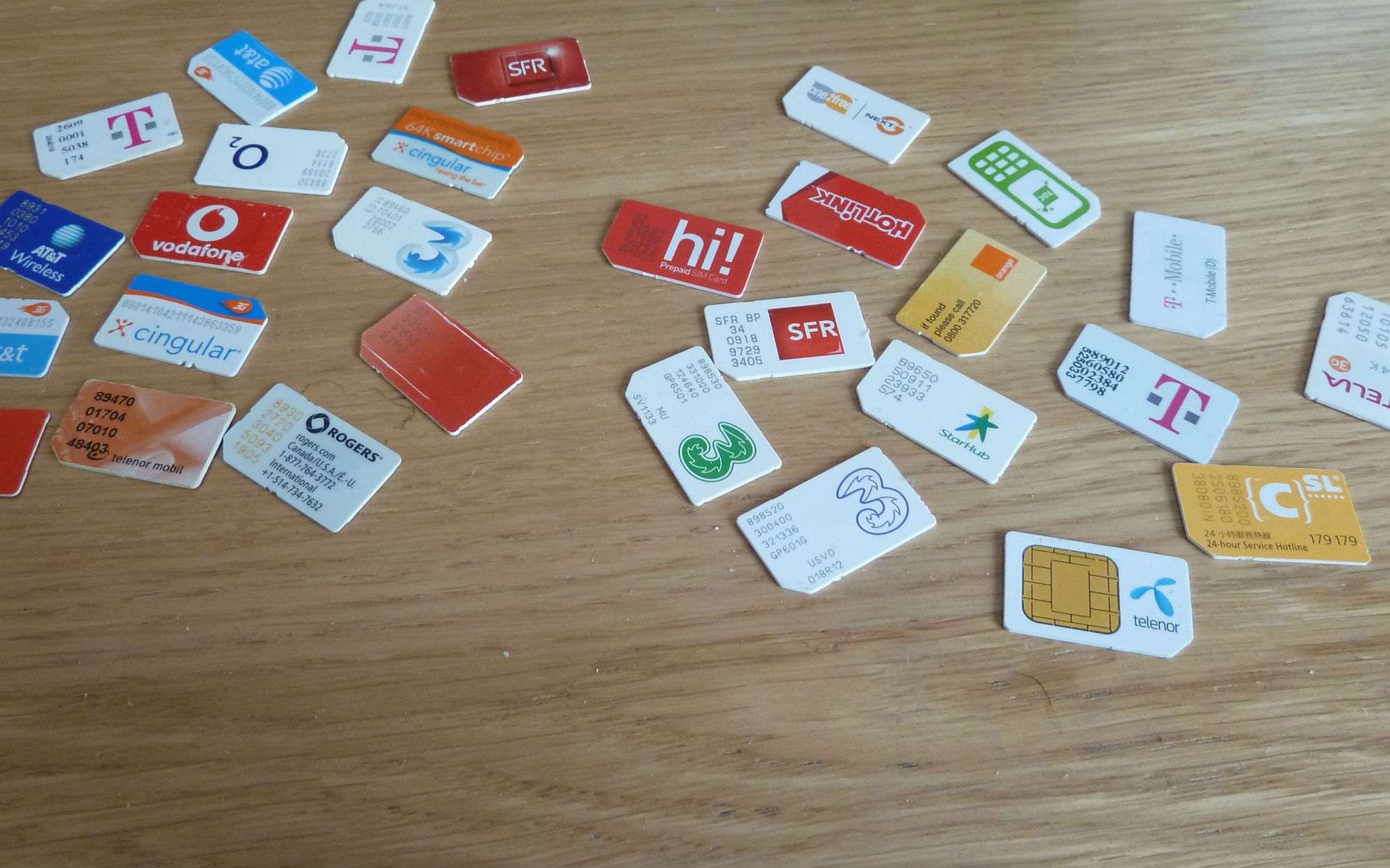 Download Free How To Hack Sim Card For Free Calls Software