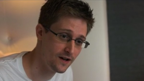 Snowden Has Always Been 'Ready' to Return to the US