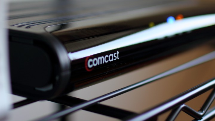 Comcast May Be Infringing Net Neutrality With Shady HBO Go Deals