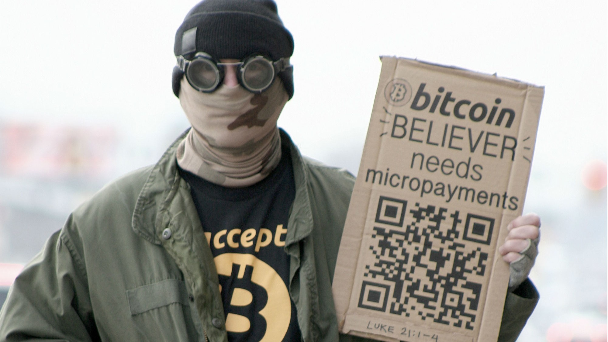 There's a Bitcoin Bounty Out on Those Alleged 'Evolution' Drug Market Scammers