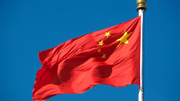 Anti-Censorship Activists in China Are Under 'Aggressive' Cyber Attack