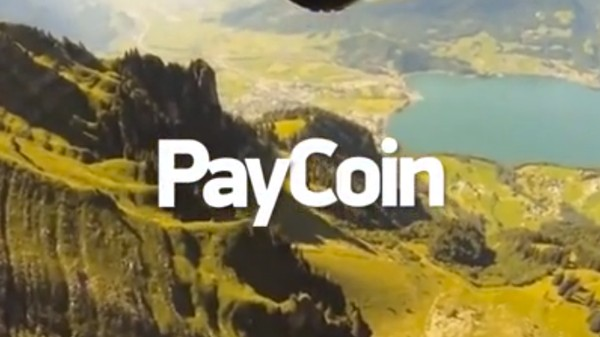 Digital Currency Platform PayBase Accused of Absconding with Customers' Money