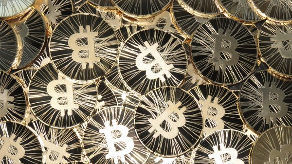 The Ukrainian Government Wants to Stop Pro-Russian Rebels from Trading Bitcoin