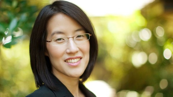 The Reddit Comments on the Ellen Pao Verdict Are Predictably Awful