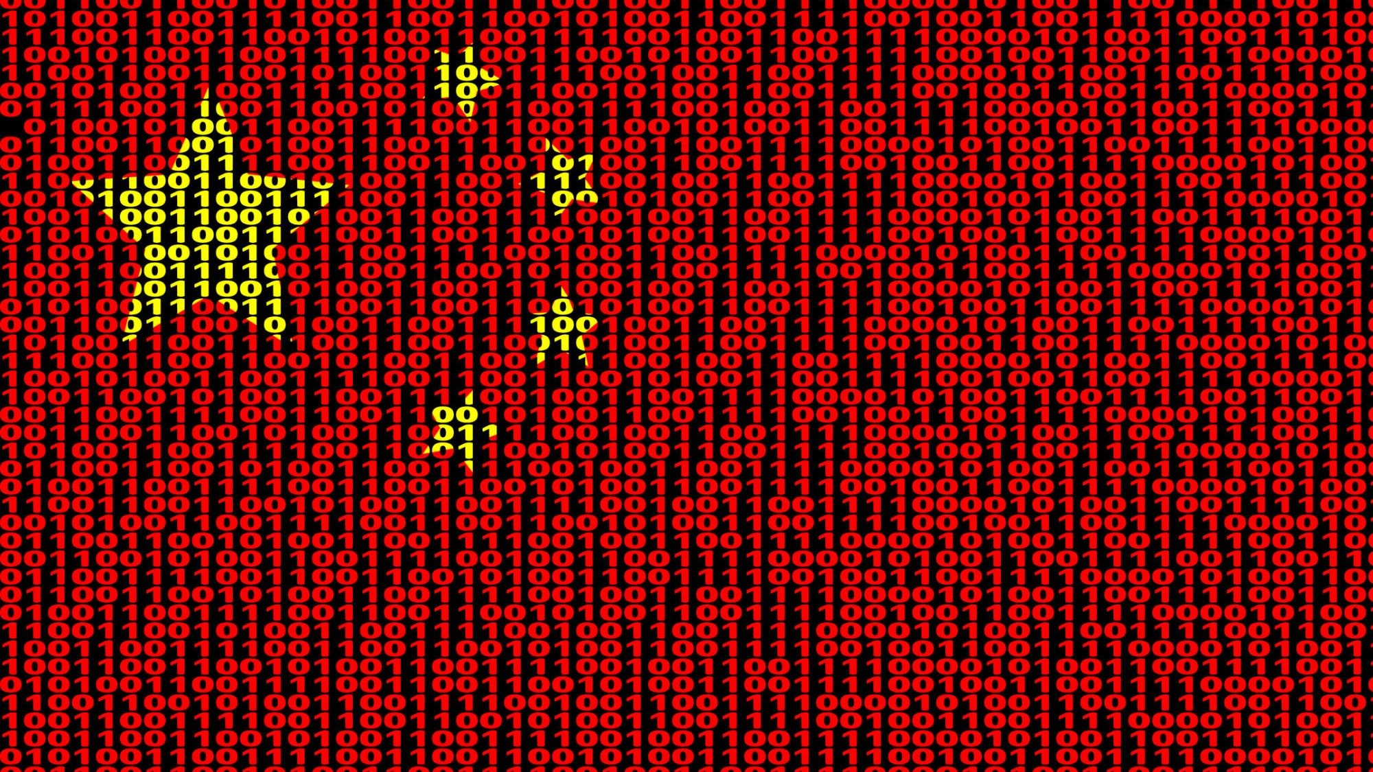 China Is Behind DDoS Attack on GitHub, Activists Say