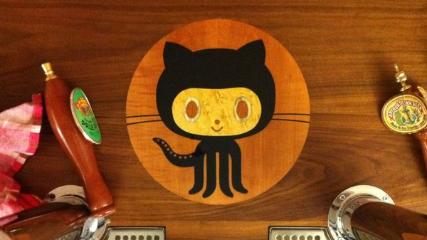 The Five-Day Cyber Assault on GitHub Appears to Finally Be Calming Down