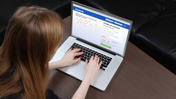 Researchers Claim Facebook Tracks You Even If You Opt Out