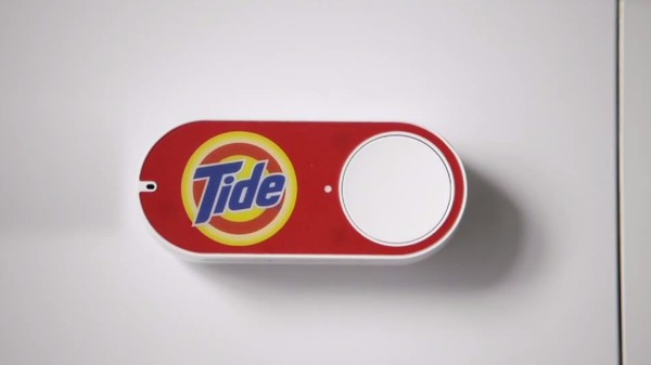Is the Amazon Dash Button GOOD or BAD?