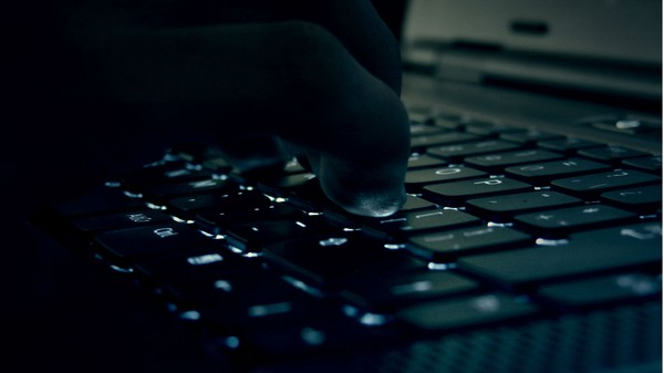 The Syrian Electronic Army's Most Dangerous Hack